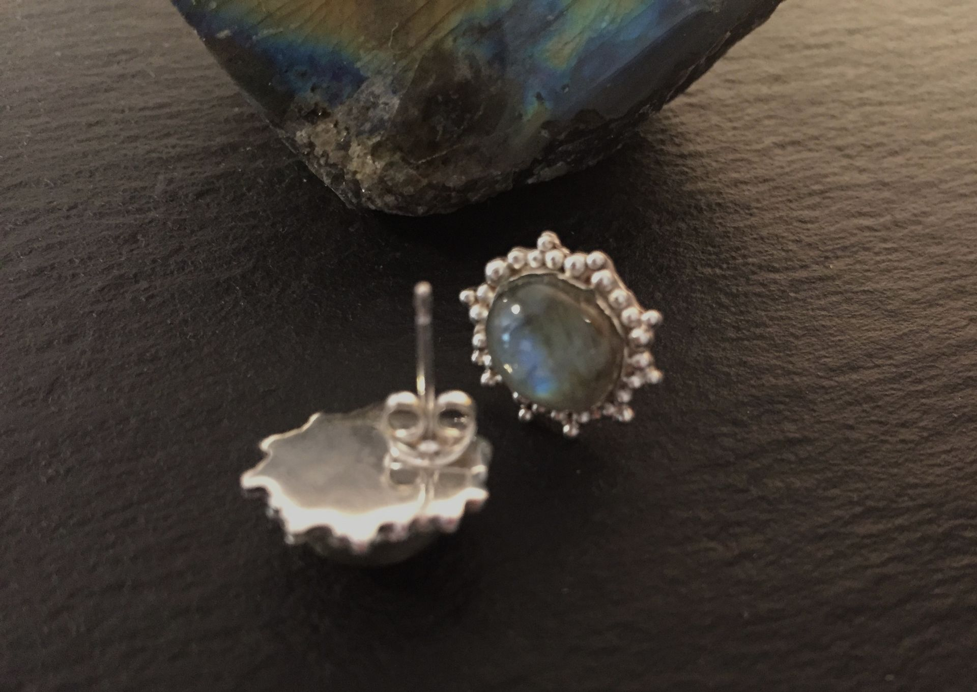 labradorite jackets llyn earrings earring jewelry shop strong